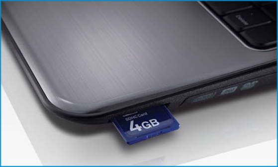 Download driver card reader lenovo g40